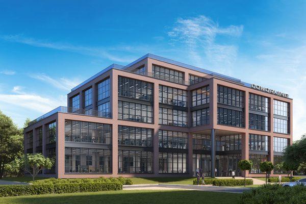 OfficeX-BuildingII-coworking