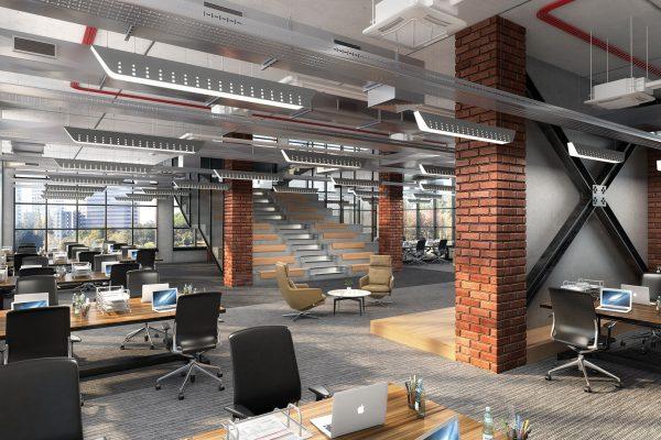 OfficeX-INTERIOR-building-II